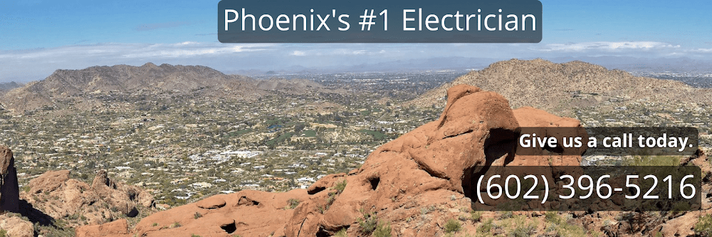 Arizona Electrical Solutions Phoenix, LLC