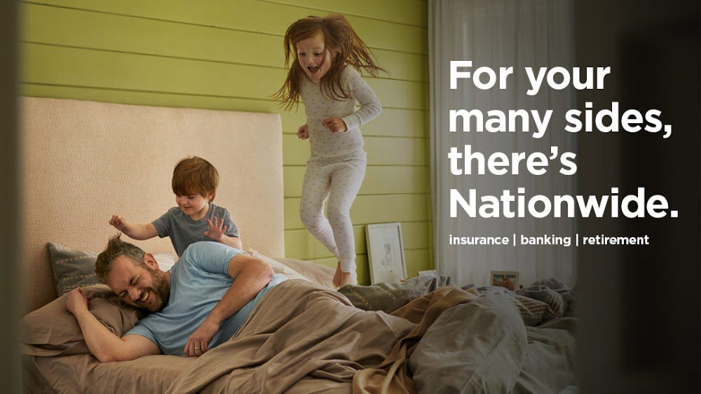 Nationwide Insurance: Isakson Insurance Agency Inc.