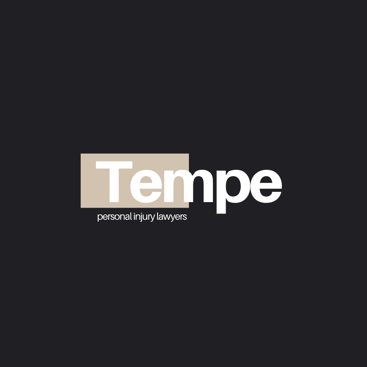 Tempe Personal Injury Lawyer