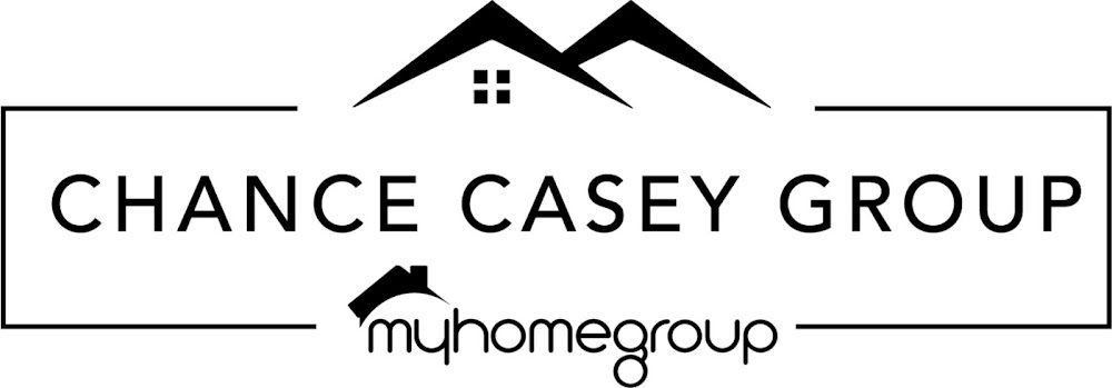 Chance Casey Real Estate Group