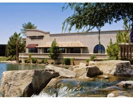 Coldwell Banker Realty – Chandler